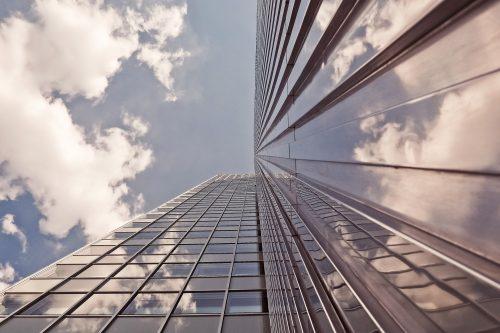 gebouwenverzekering