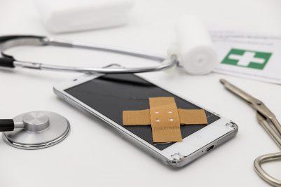 mobiele-apparatuurverzekering/