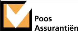 https://www.poosassurantien.nl/wp-content/uploads/2018/05/poos-tijdelijk-logo-transparant.png