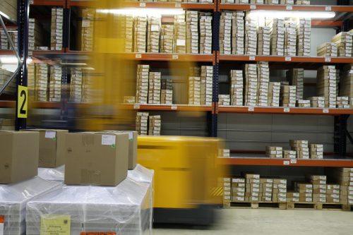 inventaris-en-goederenverzekering