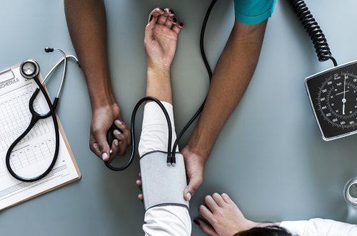 ziekteverzuim-en-arbeidsongeschiktheid